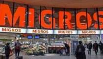 Migros Türkiye geneli 1000 personel alımı yapacak!işte Başvuru Şartları…