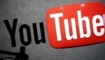 Youtube 15. Yılını Kutluyor