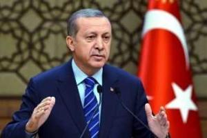Cumhurbaşkanı'ndan 3600 ek gösterge ile ilgili yeni açıklama