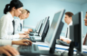 Kamu Denetçiliği Kurumu, tavsiye kararlarına uymayan kurumları açıkladı