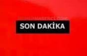 İstanbul Valiliği'nden uyarı: Evlerinizden çıkmayın!