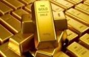 Altına yatırım yapacaklar dikkat!  27 Mart güncel altın fiyatları belli oldu