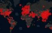 Türkiye'deki coronavirüs vaka artış hızı ürkütüyor! Uzmanlardan önemli koronavirüs açıklaması