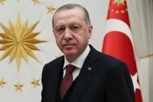 Cumhurbaşkanı Erdoğan'dan son dakika corona virüsü açıklaması!