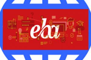EBA şifresini unutanlar dikkat! EBA şifresi nasıl alınır?