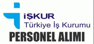İŞKUR Mart ayı sağlık personeli alımı!