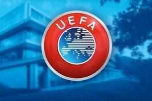 2020 Yılı UEFA Şampiyonlar Ligi ve UEFA Avrupa Ligi süresiz olarak ertelendi!