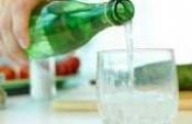 Corona virüse karşı maden suyu önerisi! Maden suyu corona virüse karşı etkili mi?
