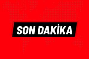 Son Dakika… Koronavirüs Vakasında İlk Ölüm!