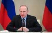 Rusya'da Putin'den koronavirüse karşı flaş karar!