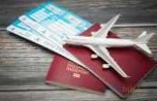 Uçak bileti alacaklara Müjde!…