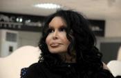 Bülent Ersoy'un annesi Necla Poyraz vefat etti…