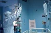 Cerrahpaşa Tıp Fakültesi Dekanı, Covid-19 Vakalarında Stabilleşme Yaşandığını Açıkladı!