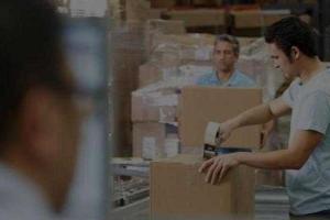 İŞKUR üzerinden birçok şehirde paketleme işçisi alınacak! !