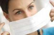 PTT ücretsiz maske başvurularını e-devlet üzerinden alacak…