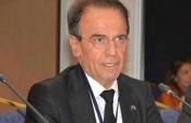 Prof. Dr. Mehmet Ceyhan'dan Flaş Açıklama: Yapılmazsa 3 Milyon Kişi Ölebilir