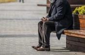 Sokağa Çıkma Yasağı Olan 65 Yaş Üstü Vatandaşlara İzin Geliyor…