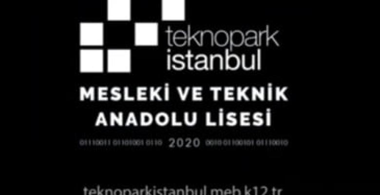 Türkiyenin İlk Siber Güvenlik Lisesi Eğitime Başlıyor!
