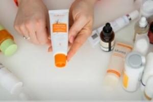 En İyi C Vitamini Serumu: En Efektif Ürünler