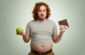Obezite Nedir? Obezite Belirtileri ve Tedavisi
