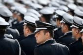 Başpolis'ten amirliğe geçişe yönelik usul ve esaslar