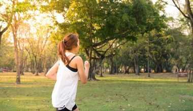 Burcunuza Göre Hangi Egzersizleri Yapmalısınız?