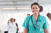 Zamlı Sağlık Personeli Nöbet Ücretleri 2019 Ocak