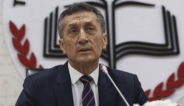 """Ziya Selçuk'tan """"Cahit Zarifoğlu"""" Açıklaması"""