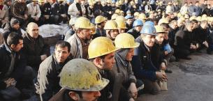 Taşeronda Önemli Maaş Zammı Haberi Geldi YHK+Asgari Ücret (2019 Tediye Ne Zaman?)