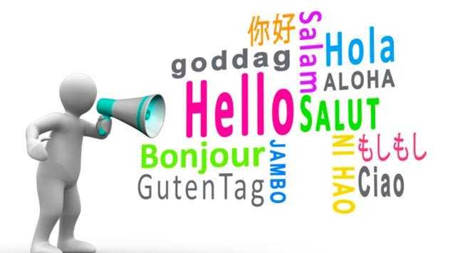 2019 Zamlı Yabancı Dil Tazminatları
