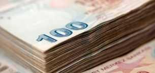 Mayıs Ayı Enflasyon Zammı Belli Oldu.