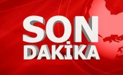 YSK'dan İstanbul kararı! Seçim yenileniyor