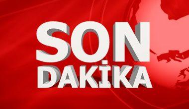 AK Parti'den 3600 ek gösterge açıklaması