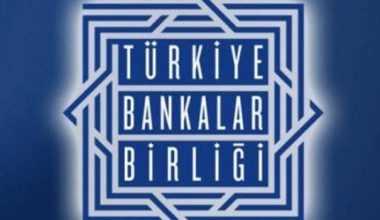 Bankaların açılış ve kapanış saatleri değişti…