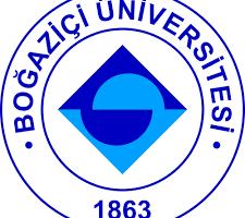 Boğaziçi Üniversitesi işçi alımı başvuruları için yarın son gün !