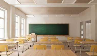 Okullara Verilen Ara Bir Hafta Daha Uzatılır mı?