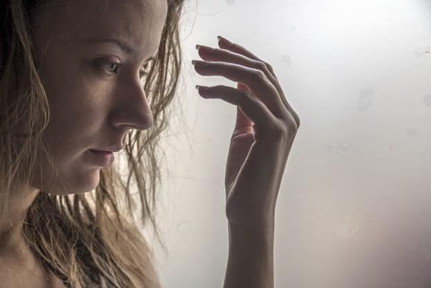 Lazerli Saç Tedavisi Nedir?