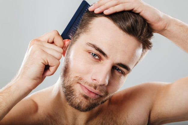 Lazerli Saç Tedavisini Neden Yaptırmalıyım?