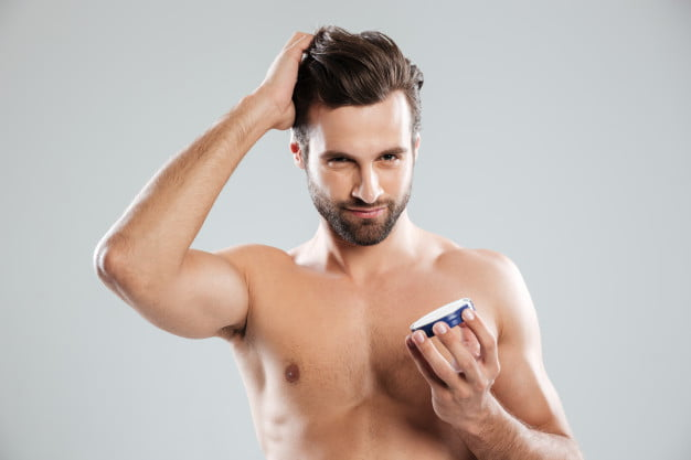 Lazerli Saç Tedavisini Ne Zaman Yaptırmalıyım?