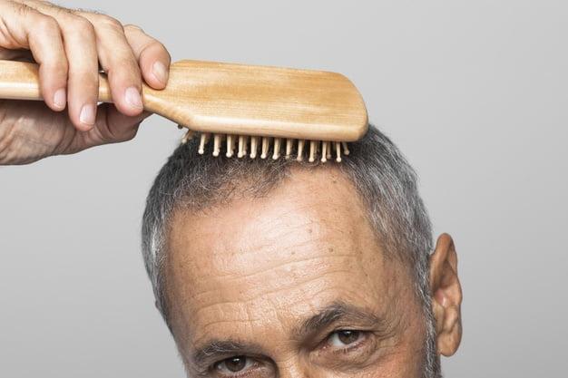Ne Kadar Süre Saç Tedavisi Yaptırmalıyım?