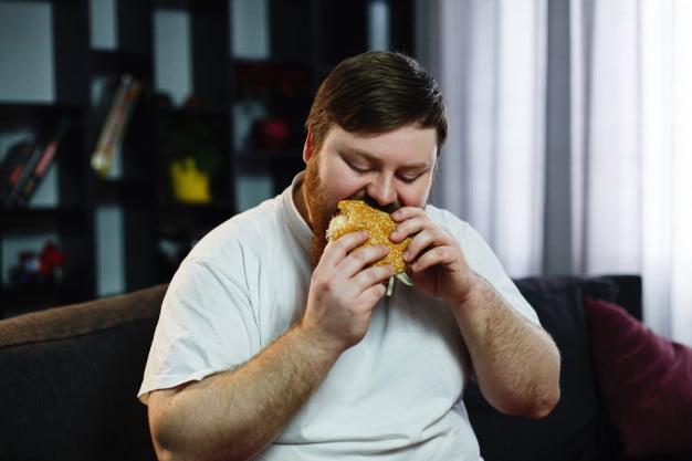 Obezite Belirtileri Nelerdir?