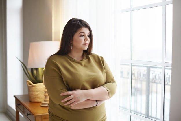 Obezite Tedavisi Sonrası Dikkat Edilecekler